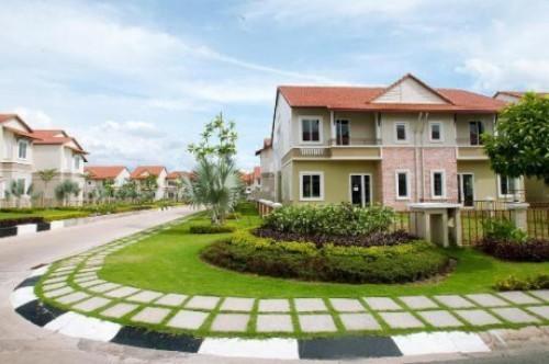 10 Nguyên tắc phong thuỷ cần nhớ khi mua đất xây nhà