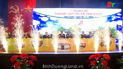 THANH-LAP-thi-xa-TAN-uyen