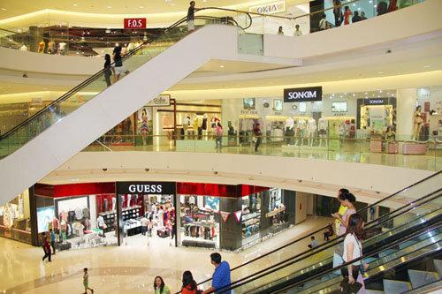 AEON-crescent_mall