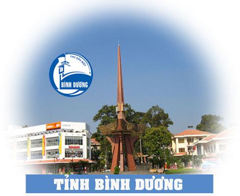 Binh-Duong