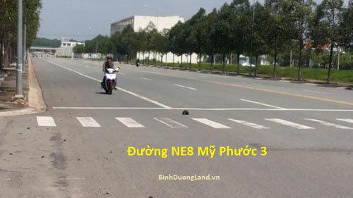 L65-duong-NE8-my-phuoc-3