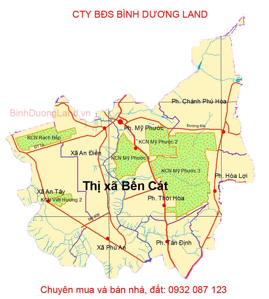 ban-do-thi-xa-ben-cat-binh-duong
