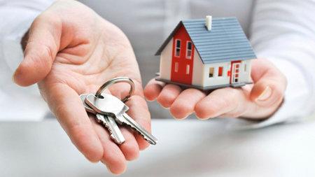 Chia sẻ 5 kinh nghiệm khi cần vay tiền mua nhà đất tại Bình Dương