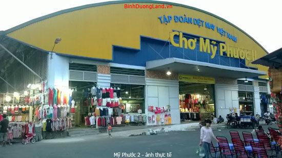 cho-my-phuoc-2-binh-duong