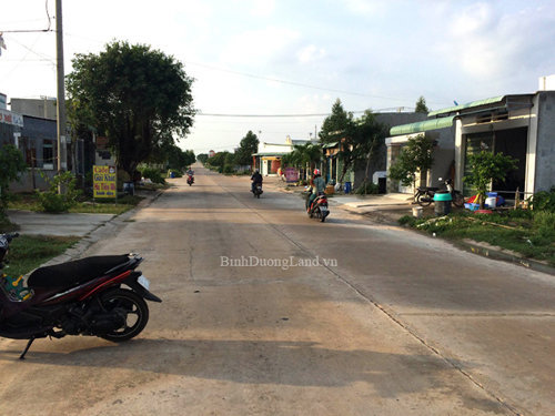 dat-duong-dl-12-my-phuoc-3