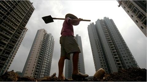 Phân tích rủi ro trước khi đầu tư bất động sản