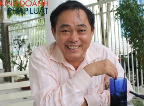 huynh uy dung kien le thanh cung