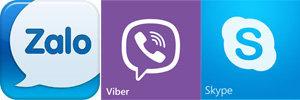chat, tư vấn, gửi file