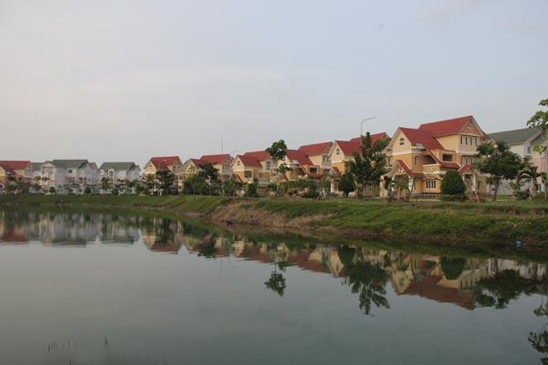 khu-do-thi-sinh-thai-sunrise-river32