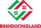 logo-binh-duong-land