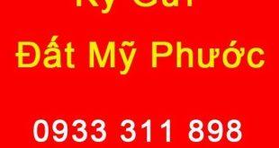 nhan-ky-gui-dat-my-phuoc-1-2-3-4-binh-duong