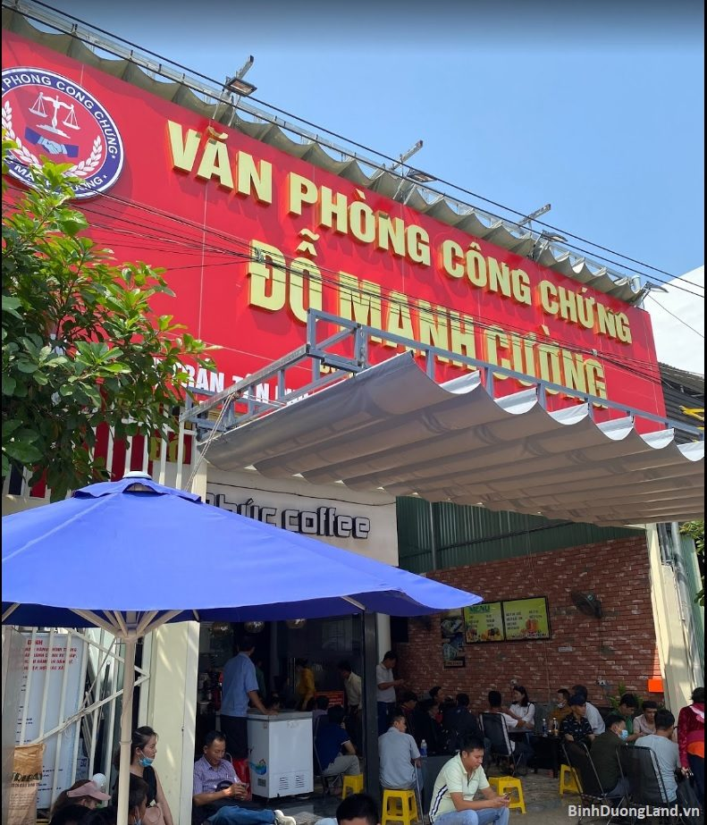 phong cong chung do manh cuong dong phu