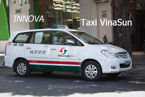 taxi-vinasun-innova