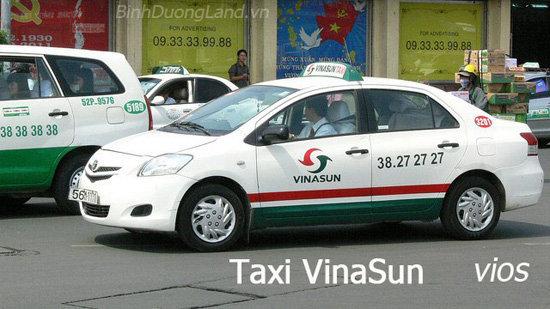 taxi-vinasun-vios