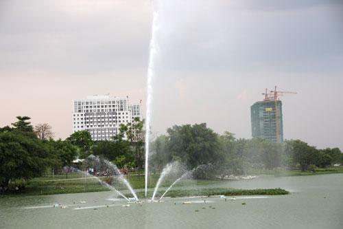 thanh-pho-moi-Binh-Duong